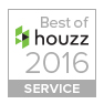 best-of-houze-customer-service-2016-award