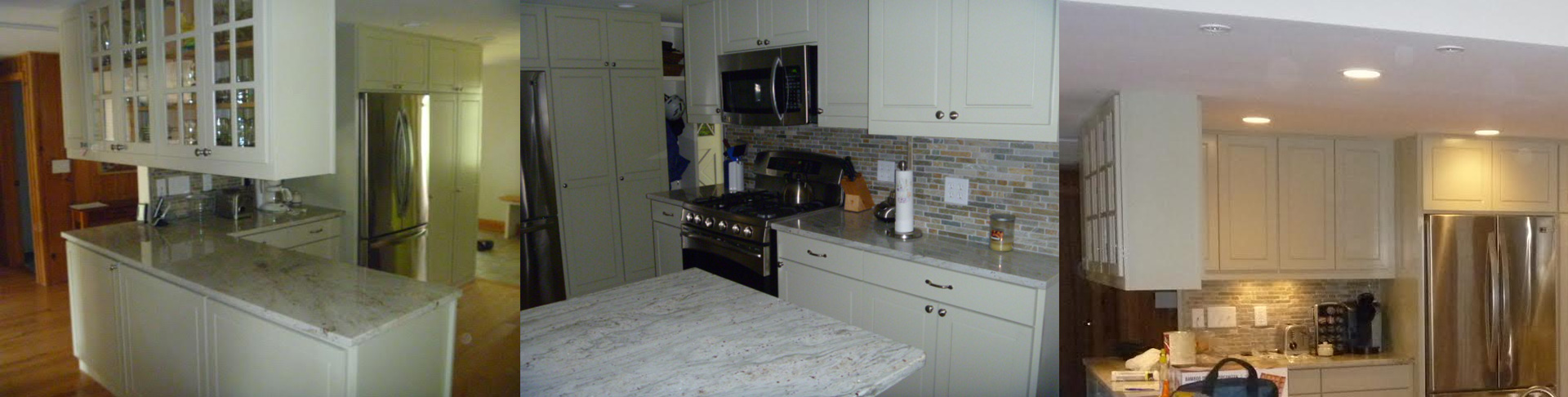 kitchen-cabinets-vermont